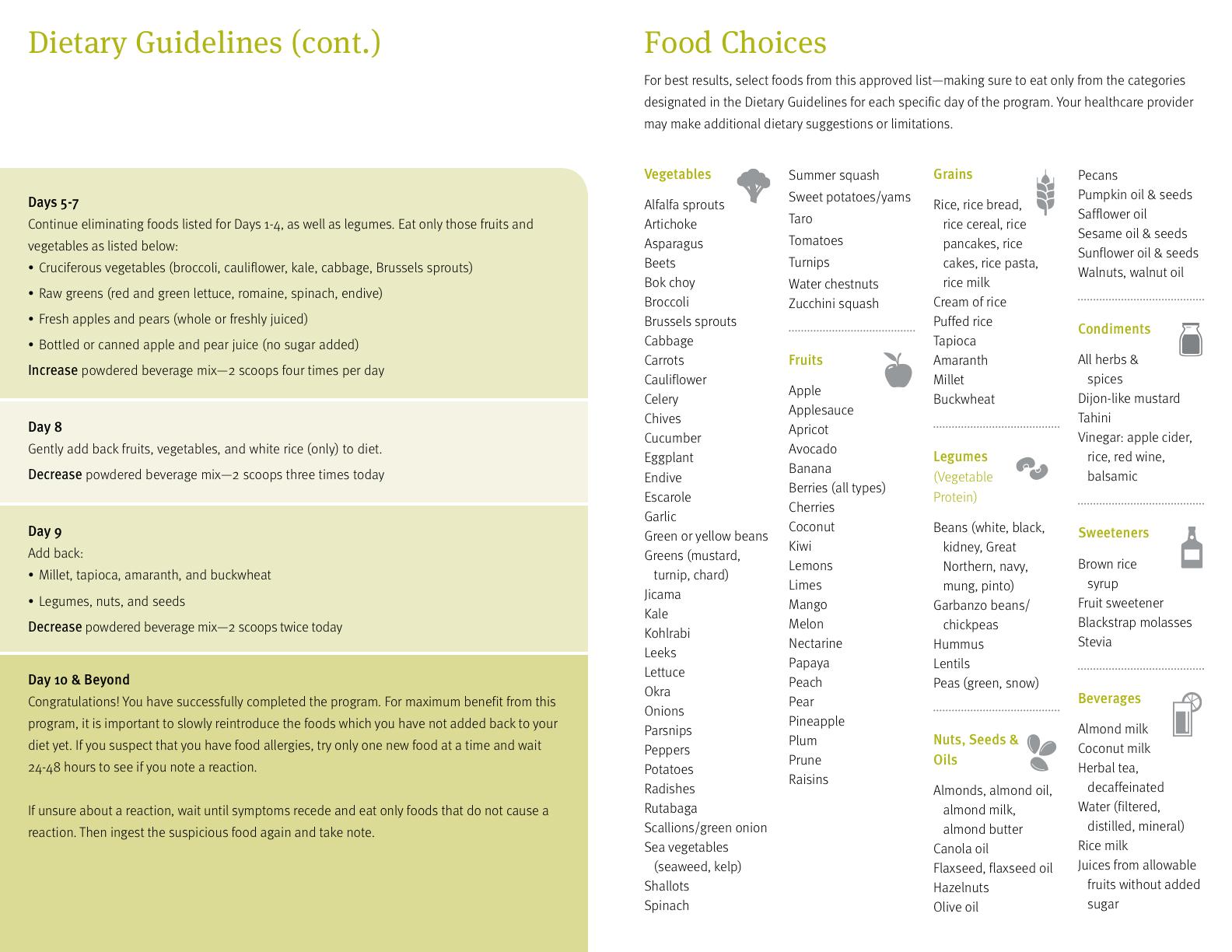 collins alternative health guide pdf download